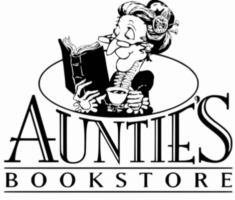 auntie_s_logo_improved_vector_0