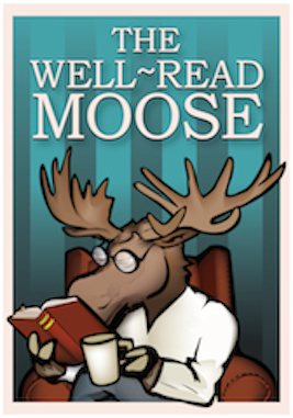 well-read-moose-logo-final